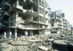 blasts accused seeks transfer of case to another court
