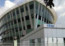infosys felicitates six researchers and scientists