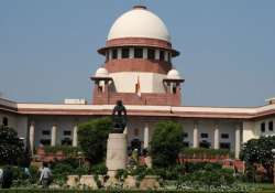 stop ads on sex determination tests supreme court to google