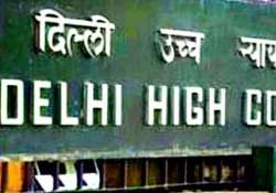 withdrawing child from school criminal offence hc warns