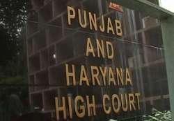 punjab and haryana high court declines to stay msg