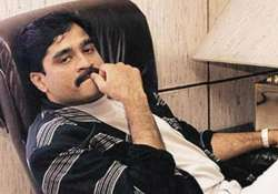 dawood visits pakistan but not a resident says dawn media