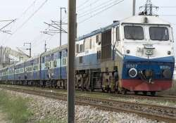 sms alerts for train delays water vending machines on anvil