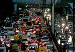 ngt directs centre delhi govt not to buy new diesel vehicles