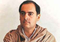 rajiv gandhi justified sikh riots take back bharat ratna hs