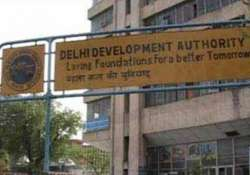 dda doesn t rule out ghost employees as 1600 still missing- India Tv