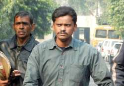 surinder koli s mother meets him in jail after eight years