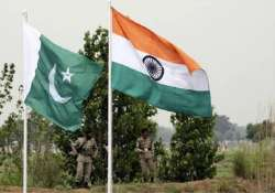 india to erect floating fence along sir creek border with