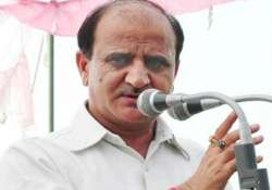 j k government invites suggestions on delimitation issue