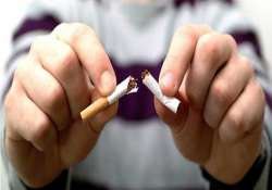 no jobs for smokers in rajasthan power companies