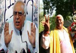 one third of candidates contesting 2014 elections in delhi