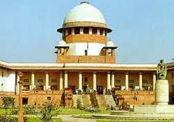 supreme court directs centre to set up 22 special cbi