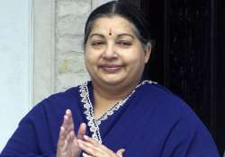 tamil nadu elections detailed results