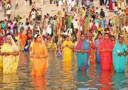 the origin and significance of chhath puja