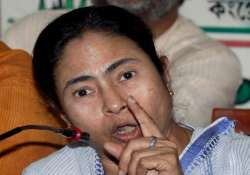 west bengal to withdraw cases against singur nandigram