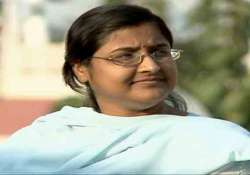 aap member quits party over sting operation controversy