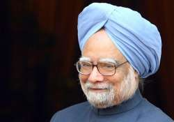 government seeking highest probity in defence deals says pm