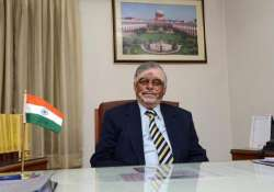 aap slams sathasivam s appointment as kerala governor