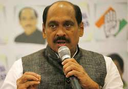 congress airs differences with ncp over legislative council