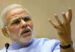 pm narendra modi invites public views on drug menace