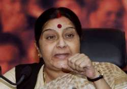 india reiterates 3 conditions for engagement with pakistan