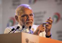 pm narendra modi likely to unveil new national skills