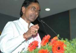 telangana government completes 100 days in office