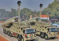government clears 33 defence manufacturing projects