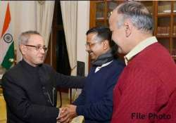 l g trying to run delhi govt on his own terms bypassing cm