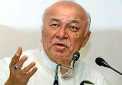 shinde does a u turn says he was referring to social media