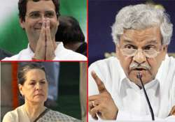 sonia rahul make prime ministers others aspire to become pm