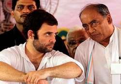 team rahul continues to face muted criticism