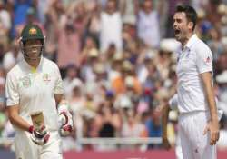 ashes england clinch opening ashes test by 14 runs