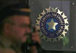 bombay hc gives relief to bcci stays arbitrator s order in