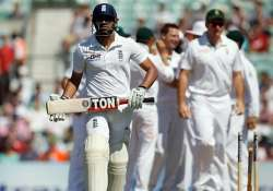 bopara out of england squad for 2nd test against sa