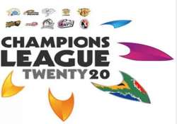 clt20 stringent approach to players security to avoid