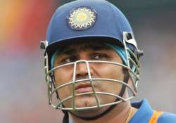 destructive sehwag eyeing 50 over stay in world cup