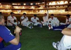england player swann admits to wicket abuse