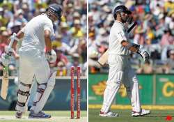 ex stalwarts play straight blame batting slump for rout