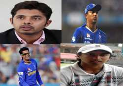 ipl spot fixing bcci disciplinary committee to meet on
