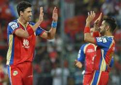 five promising speedsters who can make a difference in ipl 8