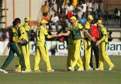 australia stops slide beats south africa