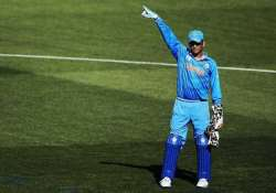 8 high points of ms dhoni s eight year long journey as