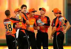 clt20 match 4 clash of two non ipl teams as dolphins take