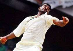 no tailor made pitch for muralitharan at galle
