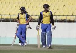 sehwag gambhir tell nz selection committee not to consider