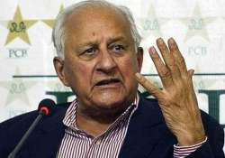 was painful watching pakistan in asia cup pcb chief