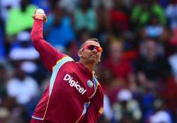 world cup 2015 sunil narine may pull out from wc