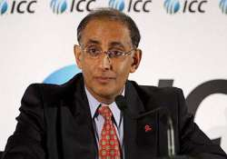 icc to clear india s doubts over umpire decision review