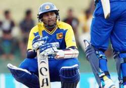 dilshan instructed randiv to bowl no ball report